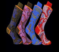 Want these socks!!