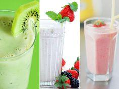 4 fruchtige Fatburner-Drinks | Für Sie http://www.fuersie.de/gesundheit/abnehmen/artikel/fruchtige-fatburner-drinks