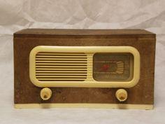 Radios, Nostalgia, Antique Radio, Oral History, Timber Wood, I Cool, Marshall Speaker, Restoration, Boards