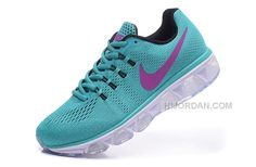 best service 2e271 1e426 2016 Wmns Nike Air Max Tailwind 8 Print Sneakers Green Lake Purple Womens  Running Shoes Online 805942 505
