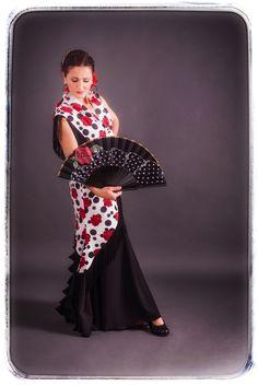 Ballet Skirt, Skirts, Fashion, Flamingo, Dressing Rooms, Moda, Tutu, Fashion Styles, Skirt