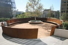 Simple and Modern Ideas: Stone Fire Pit Backyard fire pit decor porches. Fire Pit Pergola, Gazebo With Fire Pit, Fire Pit Backyard, Easy Fire Pit, Large Fire Pit, Round Fire Pit, Fire Pit Chairs, Fire Pit Seating, Seating Areas