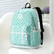 15 Best women bag weekender durable canvas travel bag images ... 00835ad2b0744