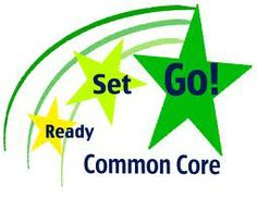 AWESOME Common Core Curriculum Guides grades 7-12.  Each standard in a grade level has a separate pdf file.  Each consists of the conceptual, procedural and representational mastery for each standard, as well as critical background knowledge, vocabulary, instructional strategies, resources and assessment tasks.
