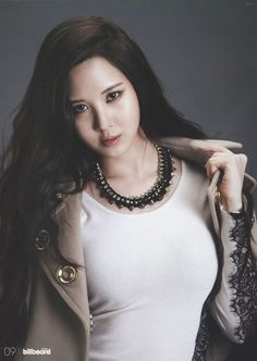 Uploaded by Find images and videos about kpop, snsd and girls generation on We Heart It - the app to get lost in what you love. Seohyun, Snsd, Kpop Girl Groups, Kpop Girls, Girls Generation, Girl Day, My Girl, Korean Beauty, Asian Beauty