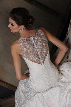 Modern Dress Boone Ia