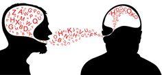 Como fazer palestras com gatilhos mentais.