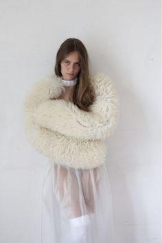 uh this jacket is sooo nice