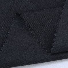 70% Poly 30% Rayon Twill Fabric Print Fabric Suit Fabric, Printing On Fabric, 30th, Fashion, Moda, Fabric Printing, Fashion Styles, Fashion Illustrations