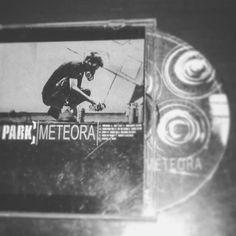 14 años #album #meteora #linkinpark #numetal #metalalternativo #linkinparkenperu2017
