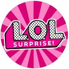 Flamingo Birthday, Collage Template, Amanda, Joy, Templates, Colour, Party, Summer, Lol Dolls