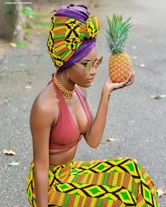 Editorial-% 22 An Ananas, J.Hamilton Photography 2 tarafından Uzun Süreli% 22