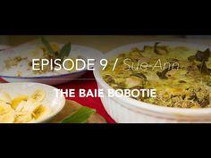 The Baie Bobotie | KitchenCoZa | Pick n Pay