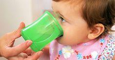 Tem dúvidas sobre como preparar a bebida e variar os sabores? Aprenda a fazer receitas simples e nutritivas para matar a sede do pequeno!