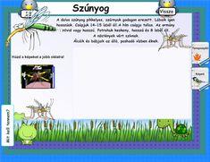Fotó itt: A vízpart élővilága 3-4. osztályos interaktív tananyag - Google Fotók Question Mark, Google, This Or That Questions