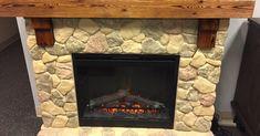 Decor, Dimplex, Furniture, Furniture Market, World Market Furniture, Fireplace Heater, Home Decor, Dimplex Fireplace