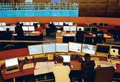 CCO de Dubai