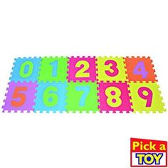 Educational toy and board game store Potchefstroom. Board Game Store, Board Games, Hosting Company, Educational Toys, Number, Tabletop Games, Learning Toys, Educational Games, Table Games