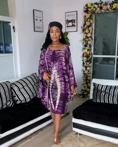 Latest African Fashion Dresses, African Print Dresses, African Dresses For Women, African Attire, African Fashion Style, African Dress Styles, Latest African Styles, African Fashion Designers, African Inspired Fashion