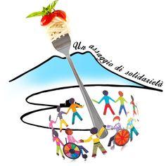 News di Spaghetti italiani - Il 27 marzo a Napoli dodici ristoranti per una gara di solidarietà del gusto in favore della Fondazione Santobono Pausilipon