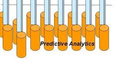 Big data Analytics and Predictive Analytics - http://www.predictiveanalyticstoday.com/big-data-analytics-and-predictive-analytics/