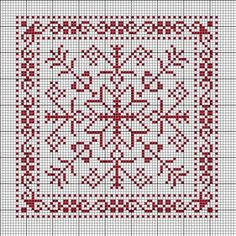 Cross Stitch Tree, Cross Stitch Samplers, Counted Cross Stitch Patterns, Cross Stitch Designs, Cross Stitching, Hand Embroidery Patterns Free, Cross Stitch Freebies, Le Point, Blackwork