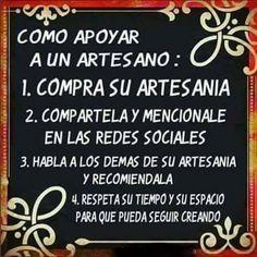 #ArtesanaMexicana #TalentoMexcano #inspiración #TejoLuegoExisto #AmoTejer #ApoyaAUnArtesano