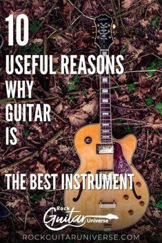 Most Relaxing Song, Relaxing Music, Guitar Tips, Guitar Lessons, 1776 Musical, Guitar Prices, Guitar Reviews, Guitar Exercises, Stress Relief Tips