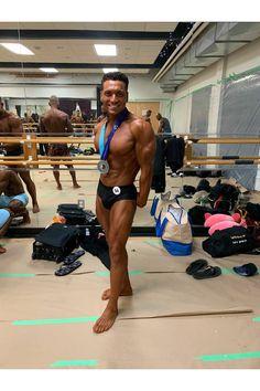 #contest #bodybuilding #supplementen #pre #workout #gym #gymgear #photooftheday #fitness #pferd #fitfamnl #spierfabriek #netherlands #fit #vitamines #horseriding #gymclothing #follow #eiwitten #horselove #gymmotivation #competition #fitdutchies #flex #purarazaespañola #motivation #gymrat #marketing #fitnessmodel #supplement