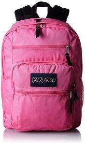 Top 7 Best JanSport Backpacks - Top7Pro Best Kids Backpacks 4c5db513a9c2c