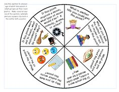 FREE Poetry Spinner Game/ National Poetry Month is in April. Poetry Game, Writing Poetry, Poetry Activities, Library Activities, Reading Activities, Classroom Freebies, Classroom Games, Classroom Ideas, Teaching Poetry