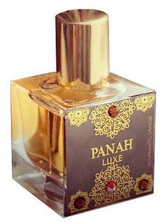 Perfumes Vintage, Vintage Perfume Bottles, Cologne, Cosmetics & Perfume, Smell Good, Orange, Beautiful, Story Tale, Beauty