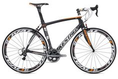 2012 Kestrel RT1000 SL Shimano Dura Ace Road Bike Bicycl Kestrel SL Shimano Dura Ace Road Bike Bicycle 2012 RT1000 Visit us @ https://www.wocycling.com/ for the best online cycling store.
