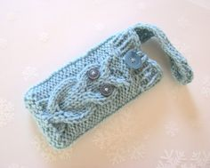 iPhone 5 cover iPod Touch holder Smartphone HTC by Polar1Butterfly, $15.00