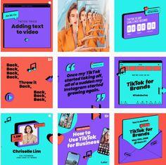 The Top 10 Instagram Design Trends for 2021