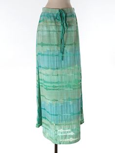 e2e8750719ea Check it out—Nine West Casual Skirt for  8.99 at thredUP! Check It Out