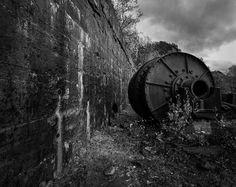 Skaland Grafitverk #017 | Flickr - Photo Sharing!