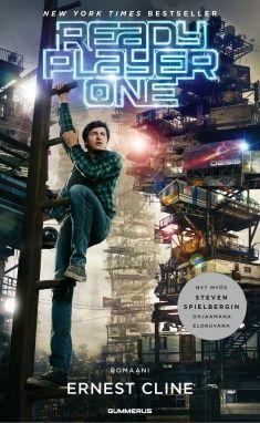 Ready Player One by Ernest Cline on Apple Books Avatar, Nostalgia, Believe, Ready Player One, Apple Books, Matrix, Steven Spielberg, Human Behavior, Free Reading