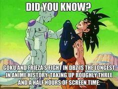Goku and frieza dragon ball z Dbz Memes, Funny Memes, Hilarious, Dragon Ball Z, Goku Vs Frieza, Lord Frieza, Gatomon, Otaku, Dc Anime