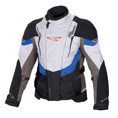 Macna Area Jacket