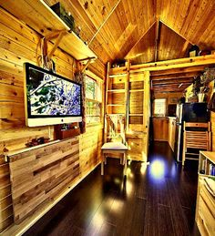 104 best Off the Grid images on Pinterest | Survival skills ... Solar Panels Tiny House Design Html on tiny house swimming pool, tiny house windows, tiny house home, tiny house refrigerator, tiny house rainwater collection, tiny house bicycle, tiny house ladder, tiny house generator, tiny house awning, tiny house electrical, tiny house wind power, tiny house on grid, tiny house windmill, tiny house roofing, tiny house led light, tiny house air conditioning, tiny house fan, tiny house computer, tiny house water, tiny house dc,
