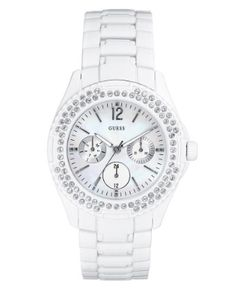 The best ceramic watches for her in my blog: http://rellotgesenblog.wordpress.com