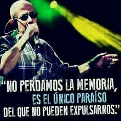 Frases de rock nacional Rock N Roll, Lyrics, Passion, Songs, Quotes, Life, Inspiration, Sea, Texts