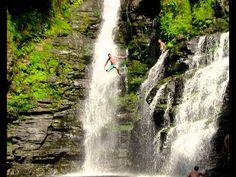 Top ten things to do in and around Jaco, Costa Rica!