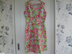 ***Vintage Heaven Dress- for sale on Trade Me, New Zealand's auction and classifieds website Heaven, Fashion Outfits, Summer Dresses, Clothes, Vintage, Women, Outfits, Sky, Fashion Suits