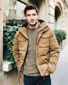 #FavoBoys   #Pierre  Follow @pierreschuester  #FrenchBoy  #Paris #France  #favoboy #boy #guy #men #man #male #handsome #dude #hot #cute #cuteboy #cuteguy #hottie #hotboy #hotguy #beautiful #instaboy #instaguy  ℹ Also follow @FavoBoys