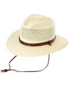 Mens Straw Hats, Mens Sun Hats, Mens Summer Hats, Winter Hats For Men, Mens Winter, Western Hat Styles, Bff, Outdoor Hats, Moda Masculina
