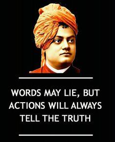 Swami vivekanand ji Apj Quotes, Gita Quotes, Life Quotes Pictures, Wisdom Quotes, Best Quotes, Motivational Quotes, Inspirational Quotes, Hindi Quotes, Qoutes