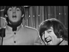 A research paper on the Beatles?