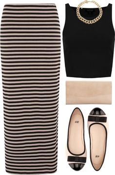 """""""don´t fade away"""" by rosiee22 ❤ liked on Polyvore"""